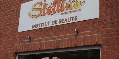 Stellina - Esthétique